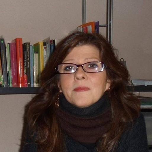 Karina Alvarez Toledo