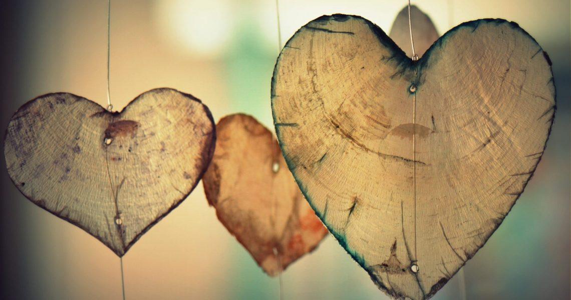 El Camino del Corazón